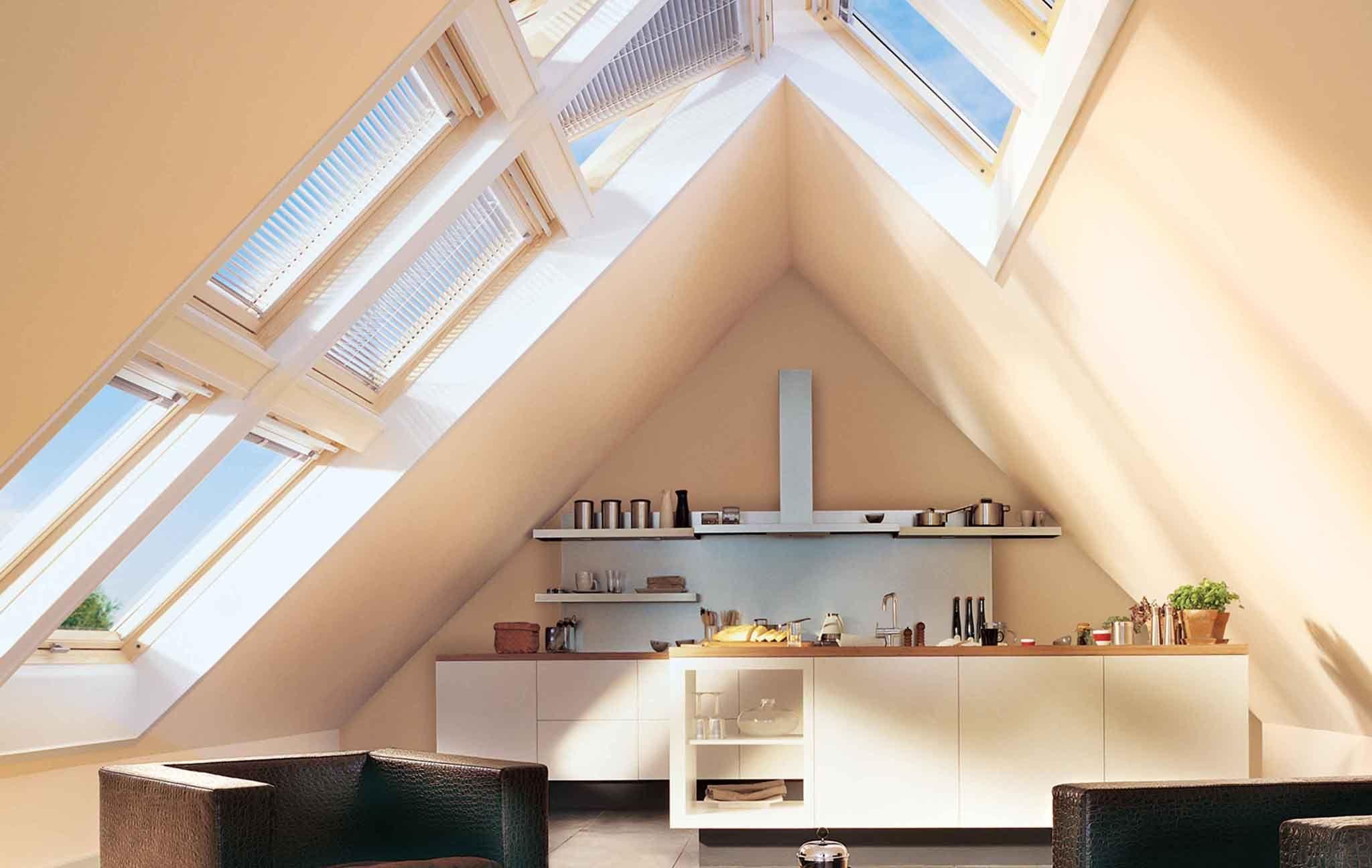 Picturesque Dachschräge Ausbauen Best Choice Of Dachfenster_velux_1.jpg (2048×1296)