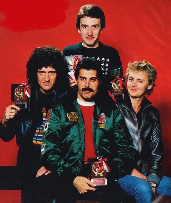 Pin By Daniel Monsalve Monsalve On Queen Queen Photos Queen Pictures Queen Freddie Mercury