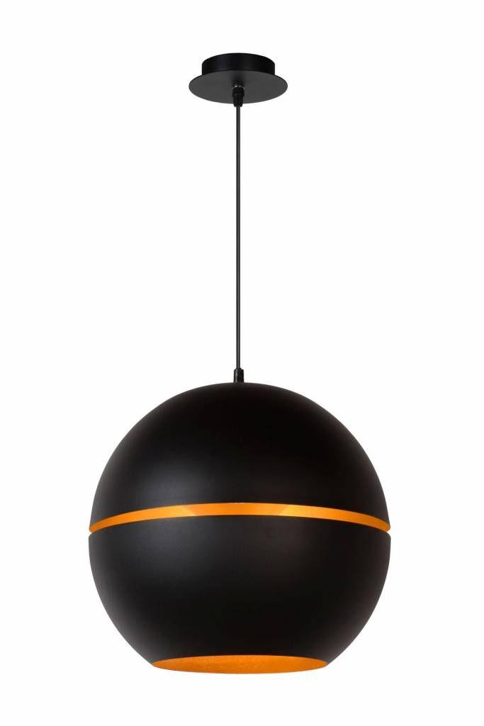 Lucide BINARI Lamp ø25 / ø35