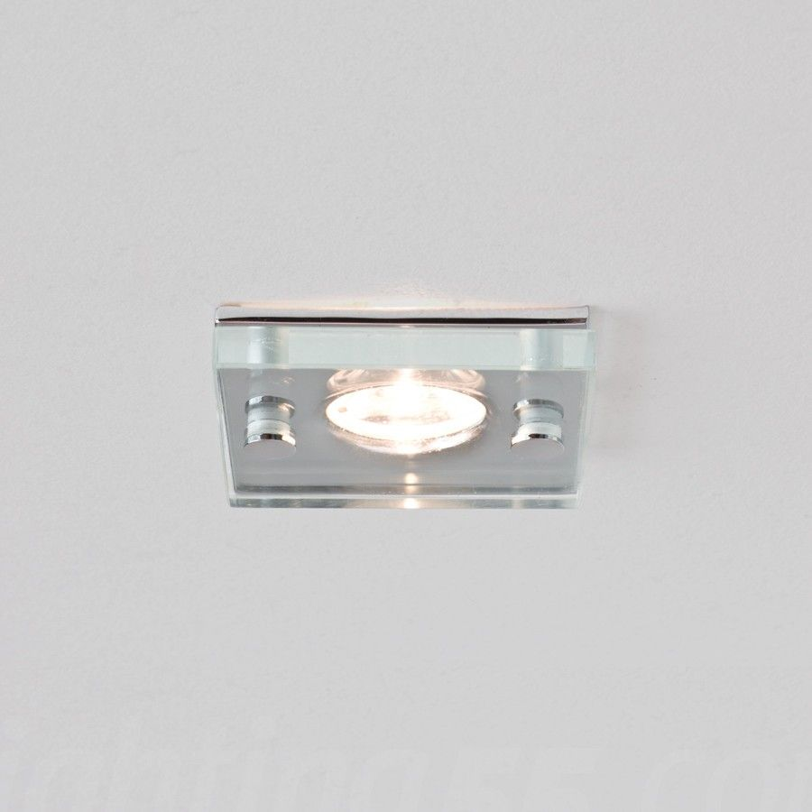 Image result for small square recessed light fixture park place image result for small square recessed light fixture aloadofball Images