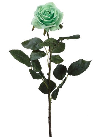 Looking for mint green silk wedding flowers get cheap hassle free looking for mint green silk wedding flowers get cheap hassle free silk flowers mightylinksfo Images