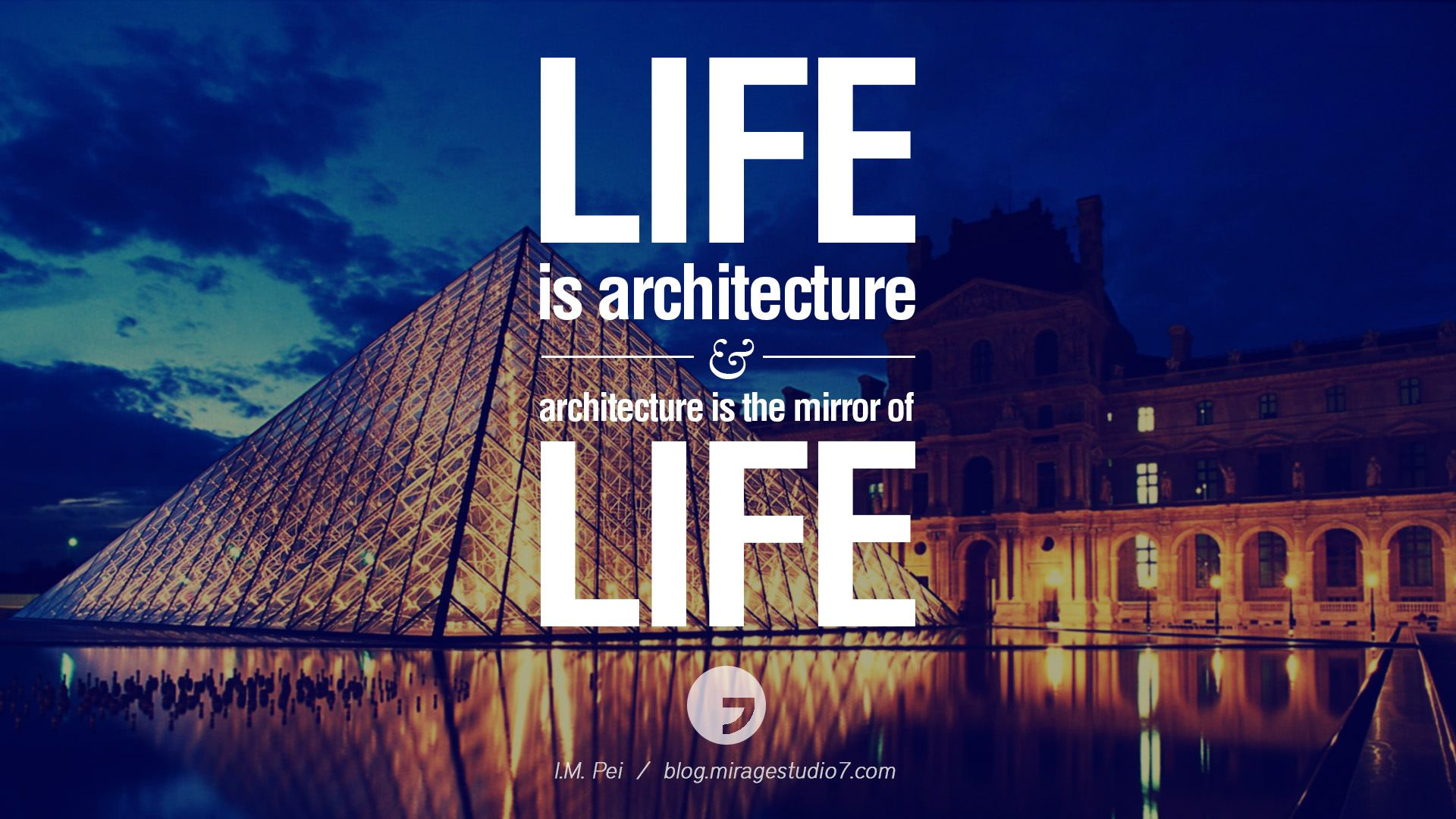 inspirational architecture quotes famous architects and