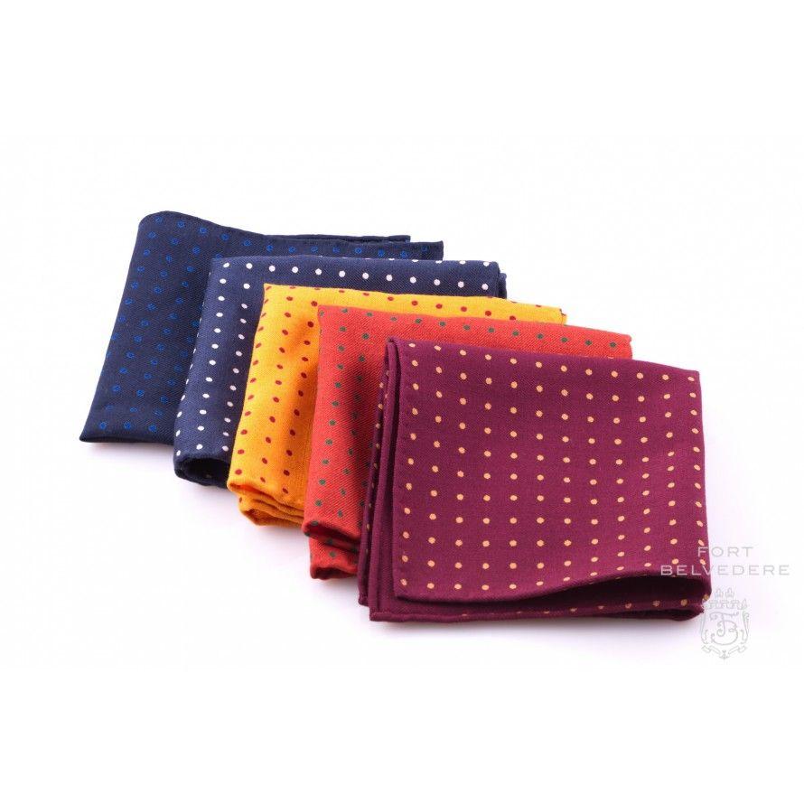pocket squares - Google Search