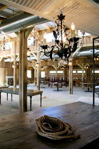 Stone Oak Ranch Texas Venue East Tyler Outdoor Weddings And Events Eeeek
