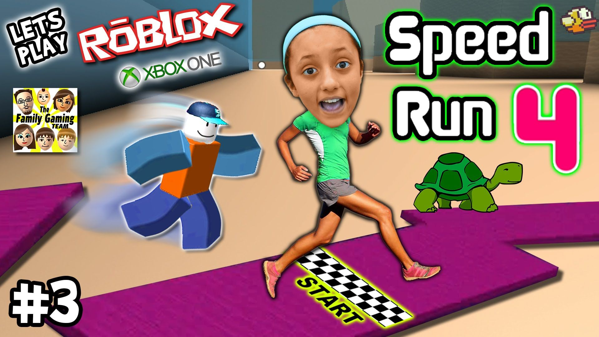 How To Run Fast On Roblox
