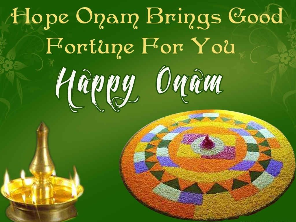 Happy Onam Wishes Silver Star Maker Tips Pinterest Silver Stars