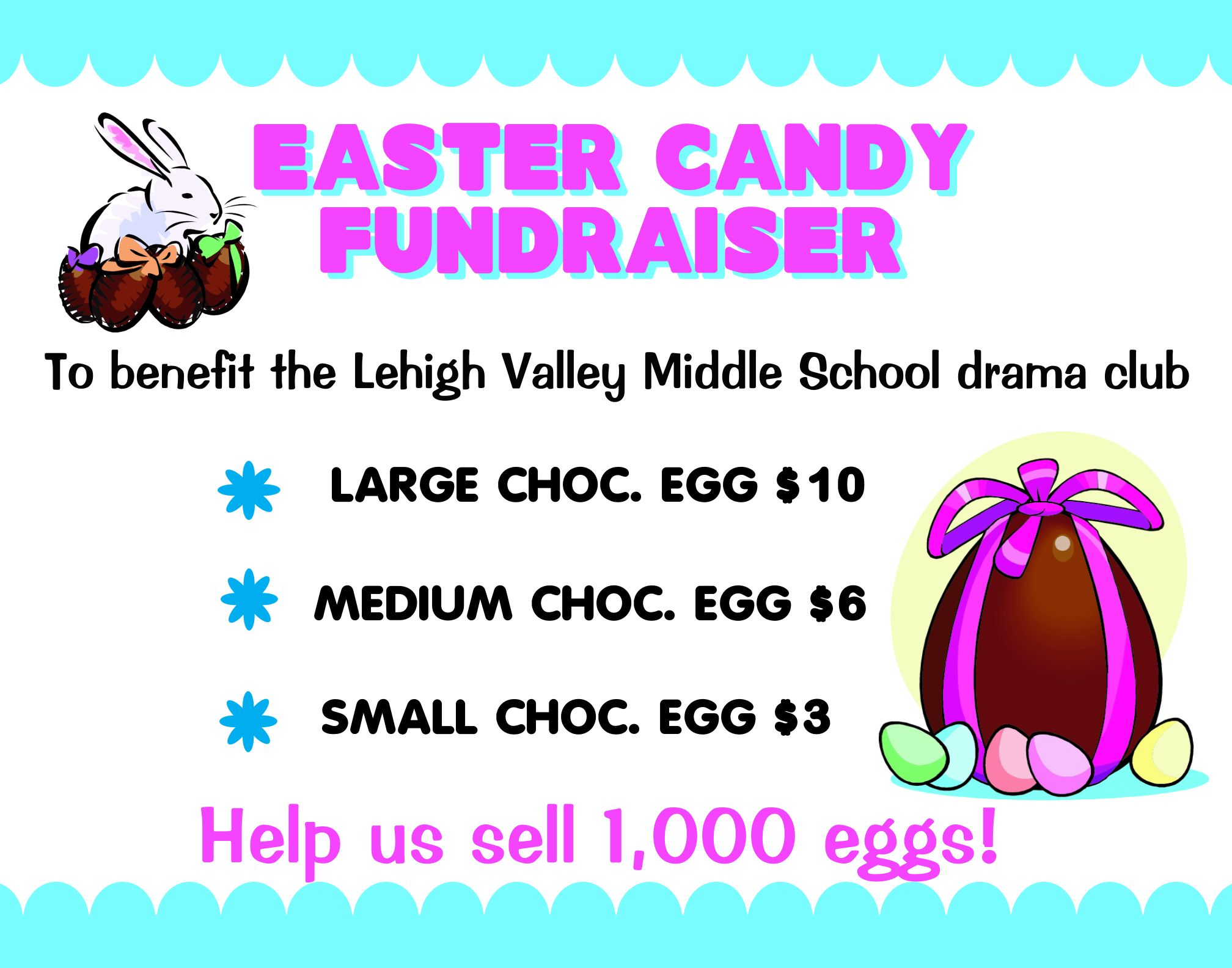 best images about school fundraising ideas make a candy fundraiser poster school fundraiser project chocolate fundraiser poster ideas