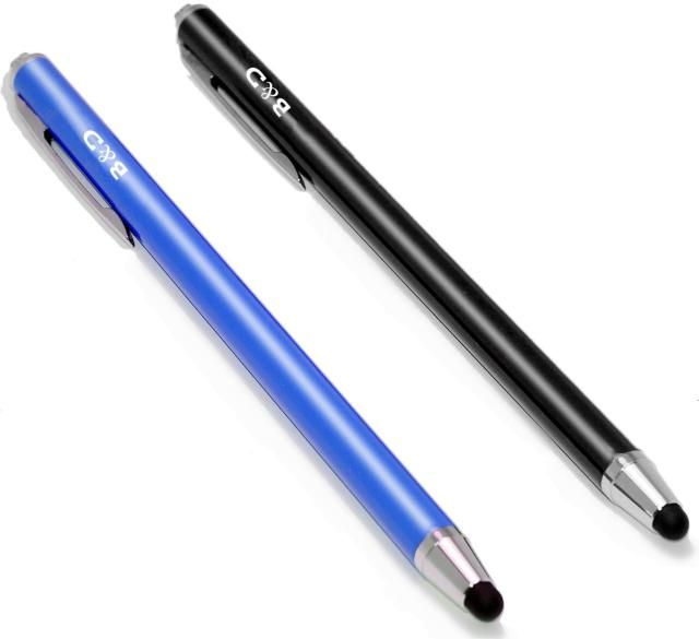 Best Stylus For Ipad Pro 2020 A Perfect Apple Pencil