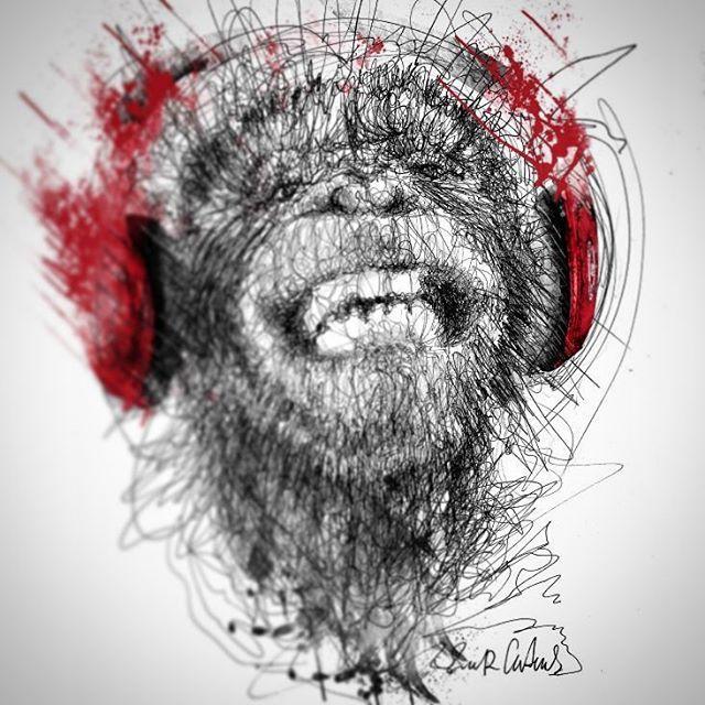 Αποτέλεσμα εικόνας για music beats