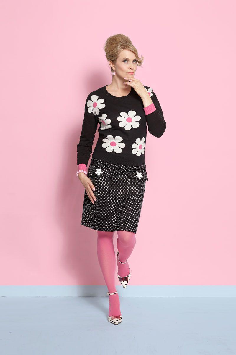 Mwm In Dresses 2019 Fashion Margot Obleke By King Designer Louie q5nwpH6pf