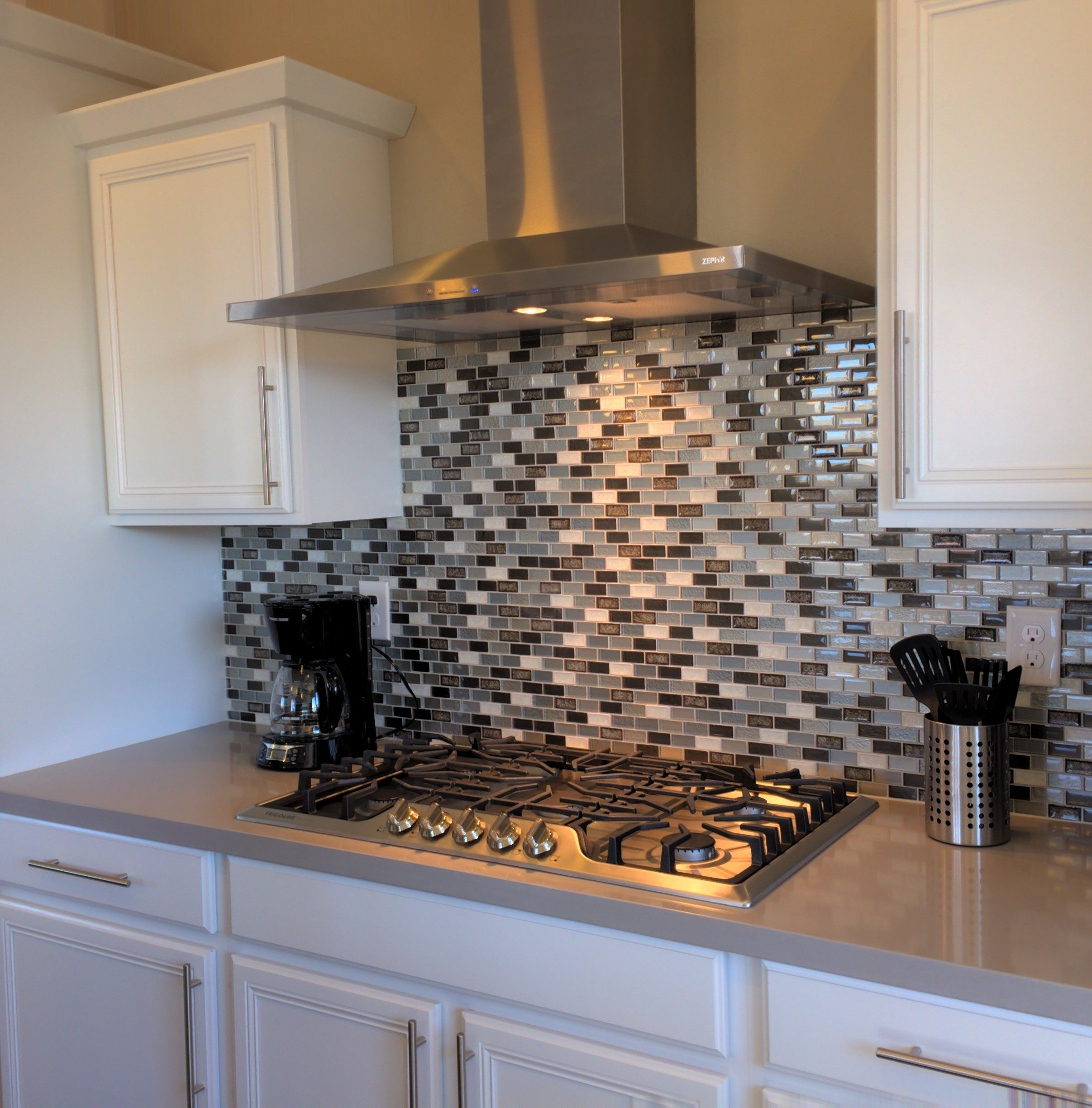 Love The Details In This Albuquerque New Mexico Home By D R Horton Findyourhome New Mexico Homes Horton Homes Home