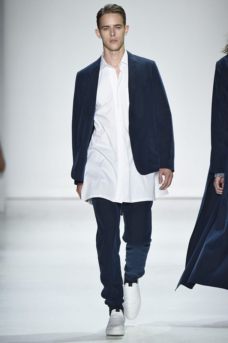 2b268dfb97ecf Ovadia-Sons-Spring-Summer-2016-Collection-New-York-Fashion-Week-Men-002