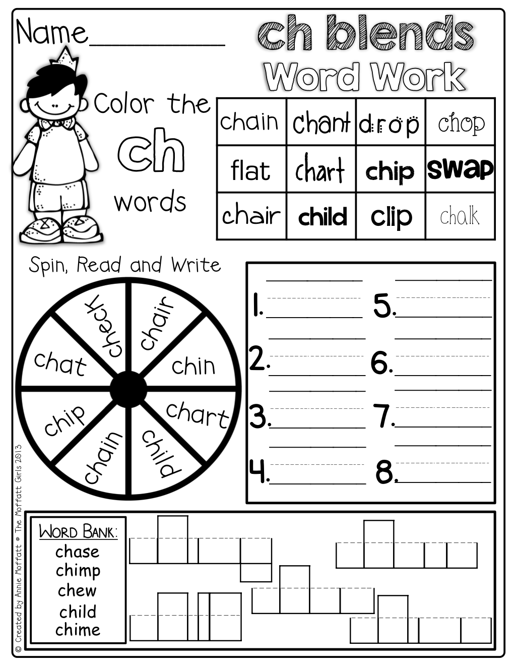 Old Fashioned Worksheet For Education Worksheets Write The Missing ...