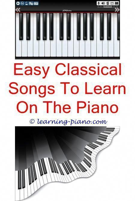 pianobasics learning piano online reviews learn to play
