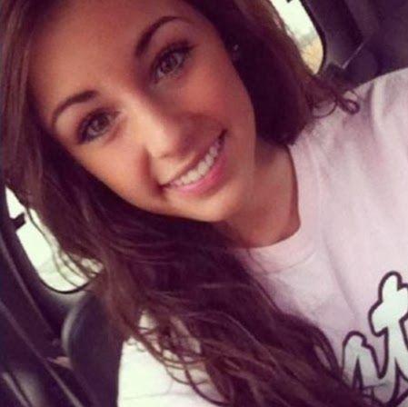 Cute 17 Year Old Girls cute 14 year old girls - google search | pretty girls | pinterest