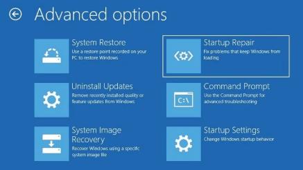 Fix My Windows 10 Laptop Computer Won T Turn On 10 Ways
