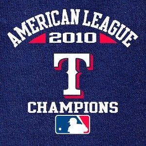 Pin By Niecy J On Real Texas Baseball Rangers Texas Rangers Baseball Texas Baseball Rangers Baseball