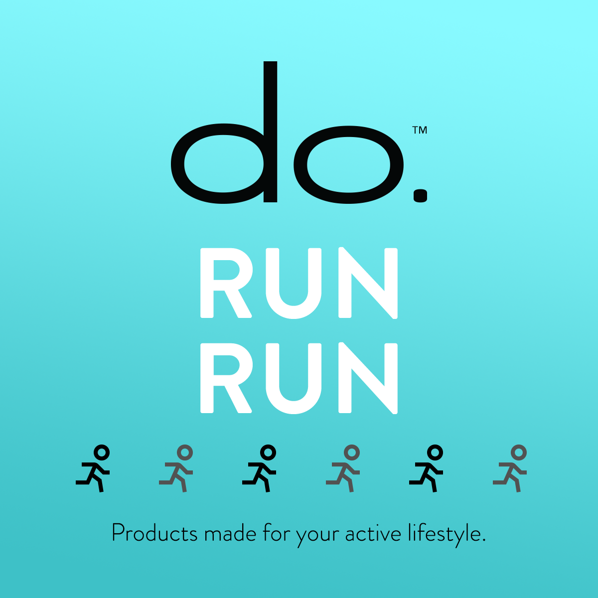 Happy Global Running Day! It\'s a beautiful day for a run ...