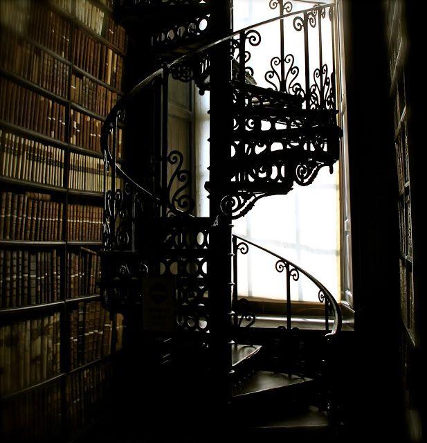 Best One Half Shut Eye Trinity Library Books To Read Photo 400 x 300
