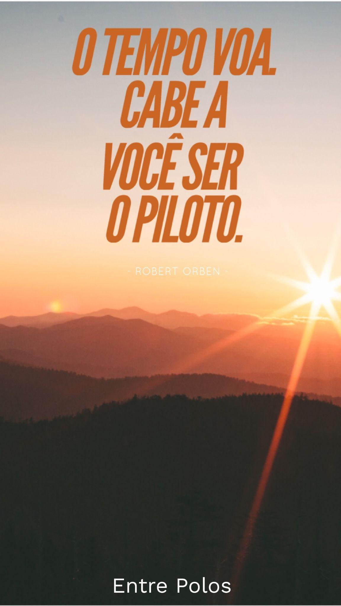 Inspire Se Para Viajar Mais Frases Inspiradoras Português Frases