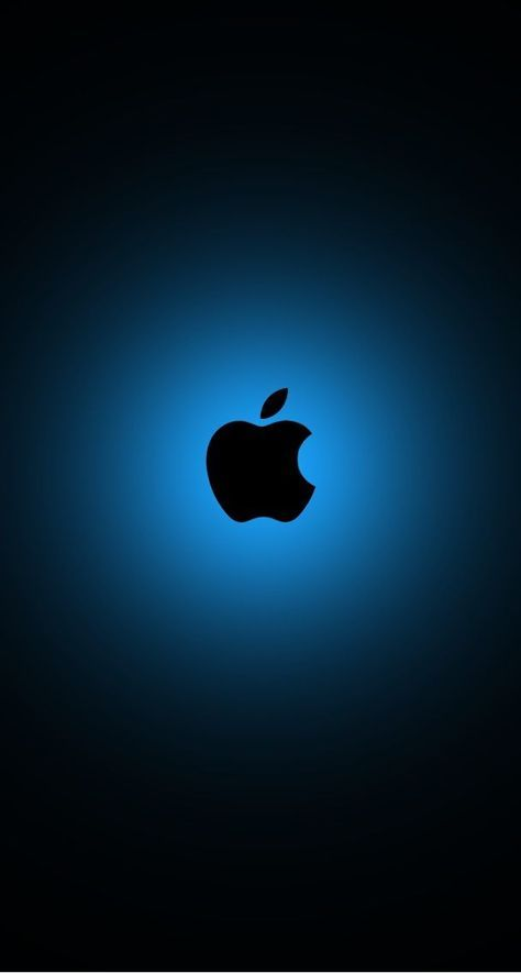 d651accb5bf9a243f5c42f7017186b12.jpg (608×1136) Apple