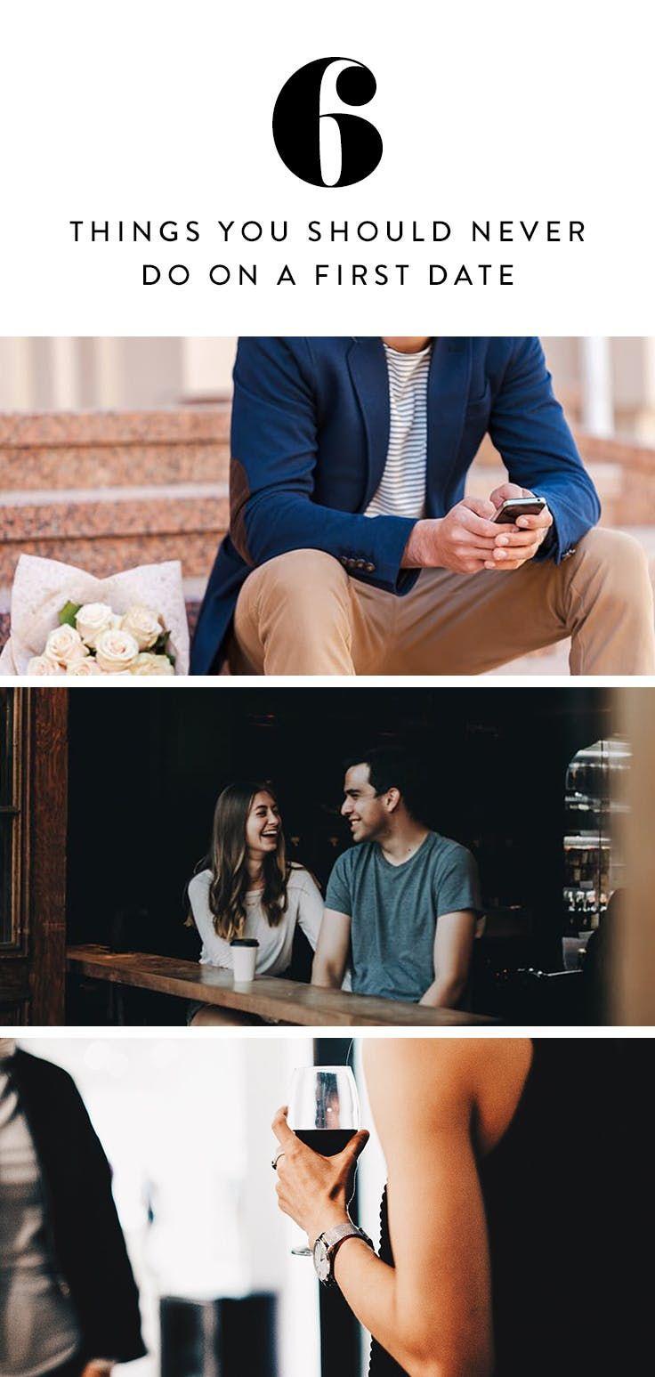 alternative dating websites