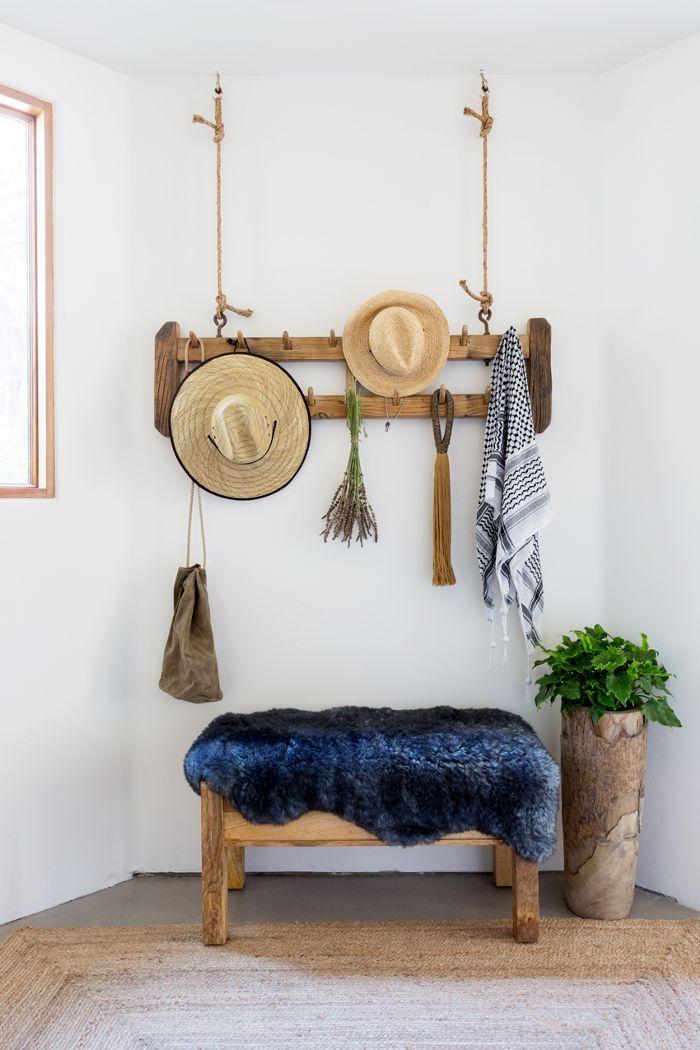 Ideas ★❤★ Trending • Fashion • DIY • Food • Decor • Lifestyle • Beauty • Pinspiration ✨ @Concierge101.com