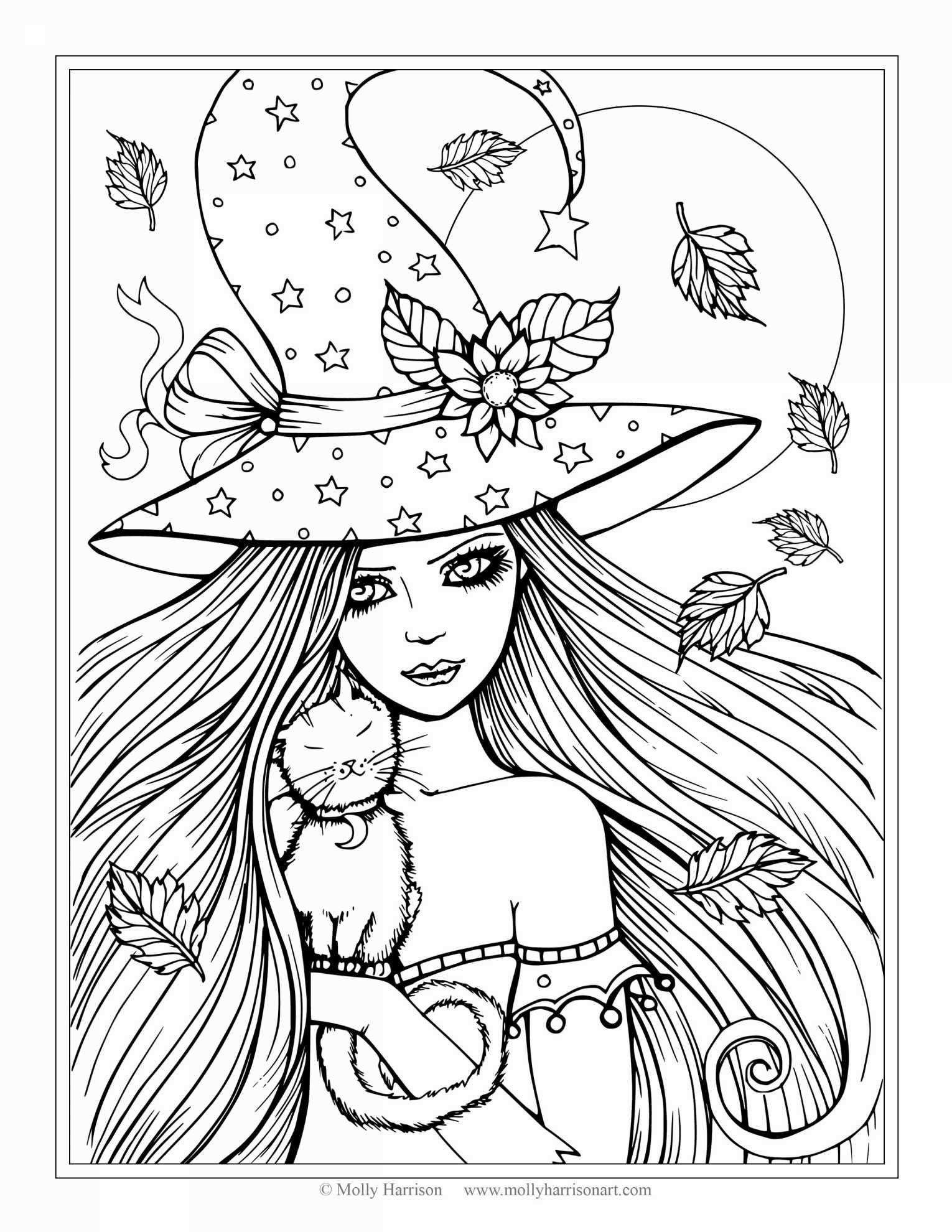 Free Coloring Barbie Princess With Images