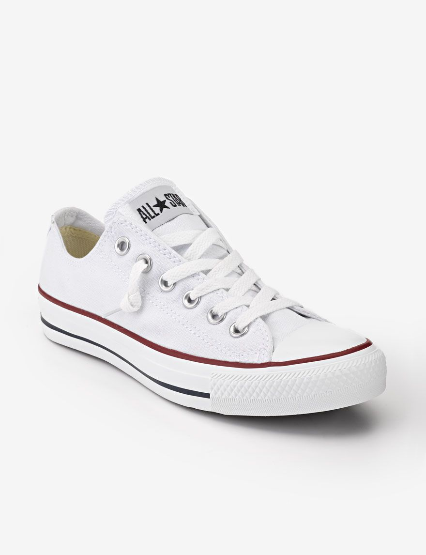 63d93bad5e55 Shop today for Converse® Chuck Taylor All Star Oxford Shoes – Ladies   deals  on Sneakers! Official site for Stage