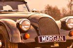 MORGAN@Morgan Corey