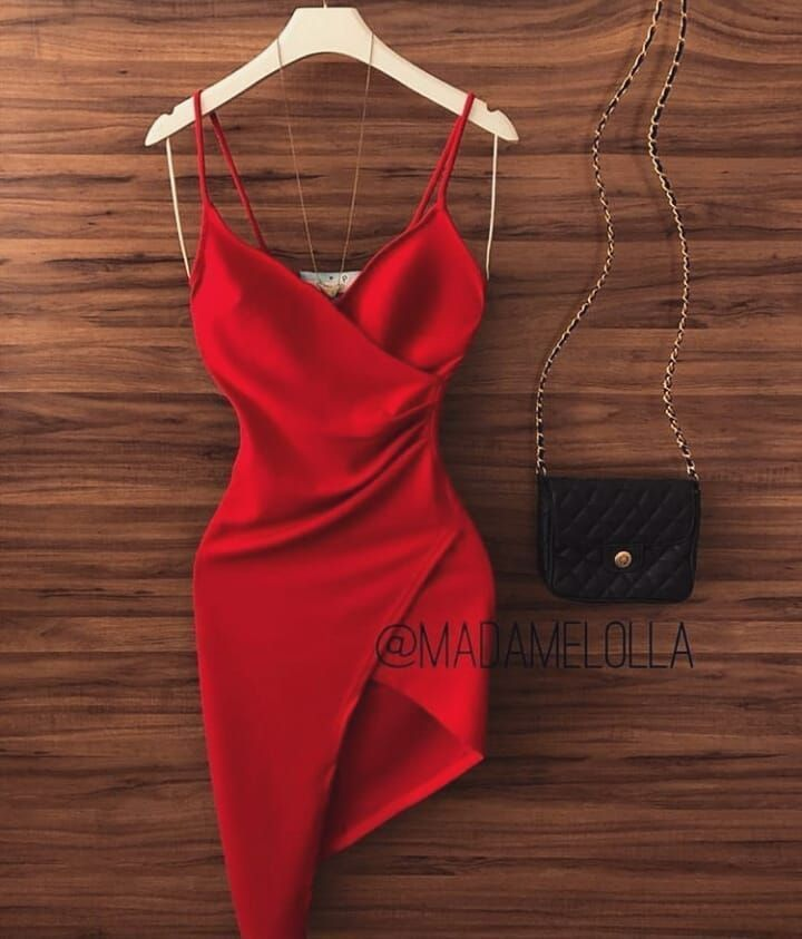 Photo of 30+ gorgeous party dresses outfit ideas for your next event