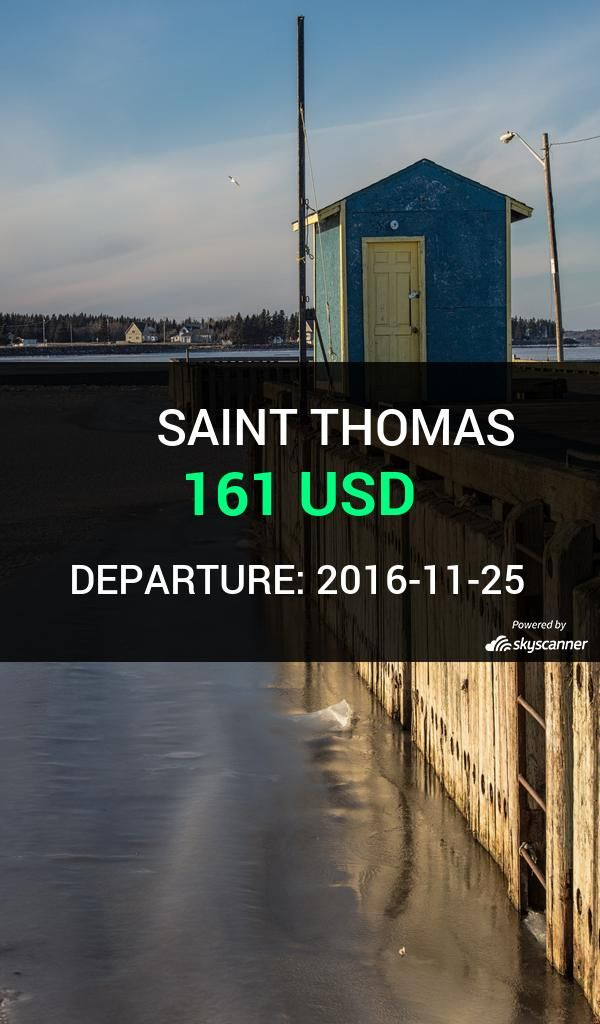 Flight from Dallas to Saint Thomas by Spirit Airlines #travel #ticket #flight #deals   BOOK NOW >>>