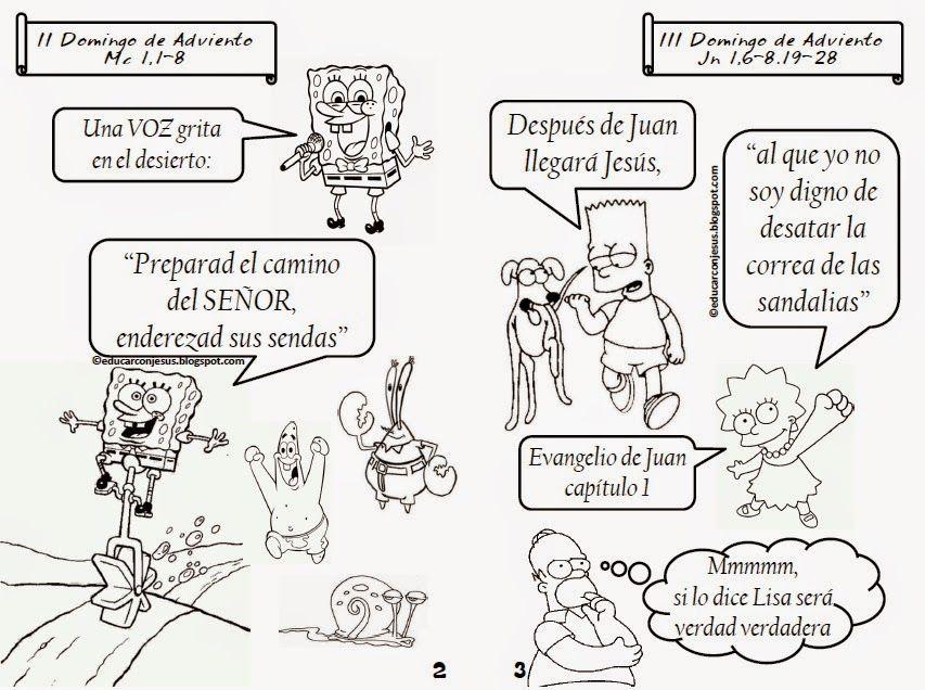 Dibujos De Comunion Para Imprimir Y Colorear: La Catequesis: Cuadernillo De Fichas Para Imprimir Y