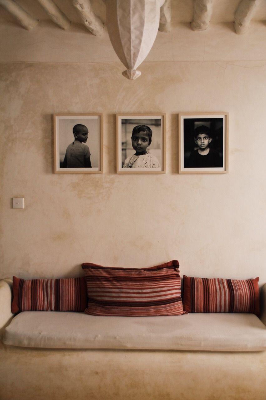 "sandylamu:""Lamu Island, Kenya, Photo Sandy B"" | Home decor ..."