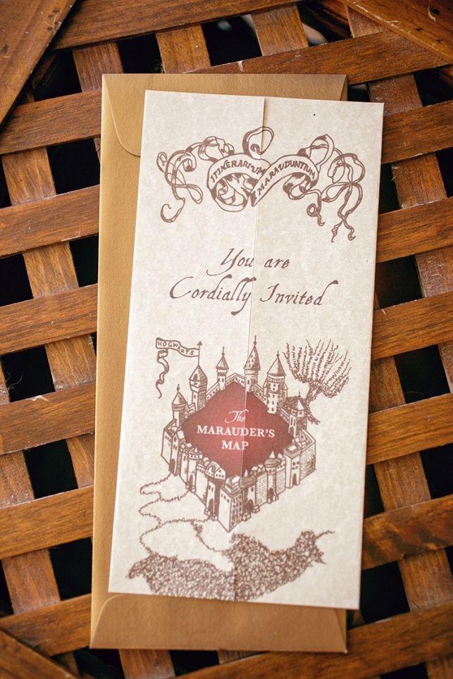 harry potter inspired bridal shower tiffany rebecca 9703108859 denver chicago wedding photographer