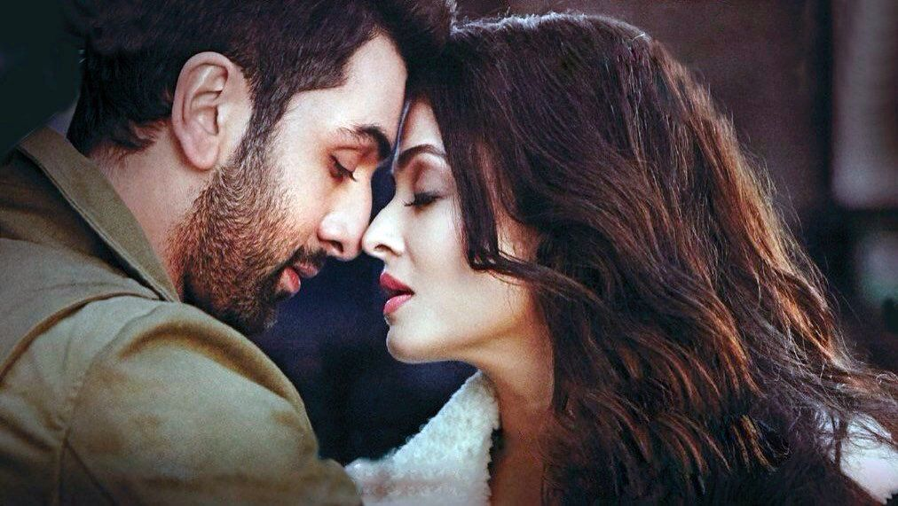 Pin By K Gupta On Couple Images In 2019 Bollywood Couples