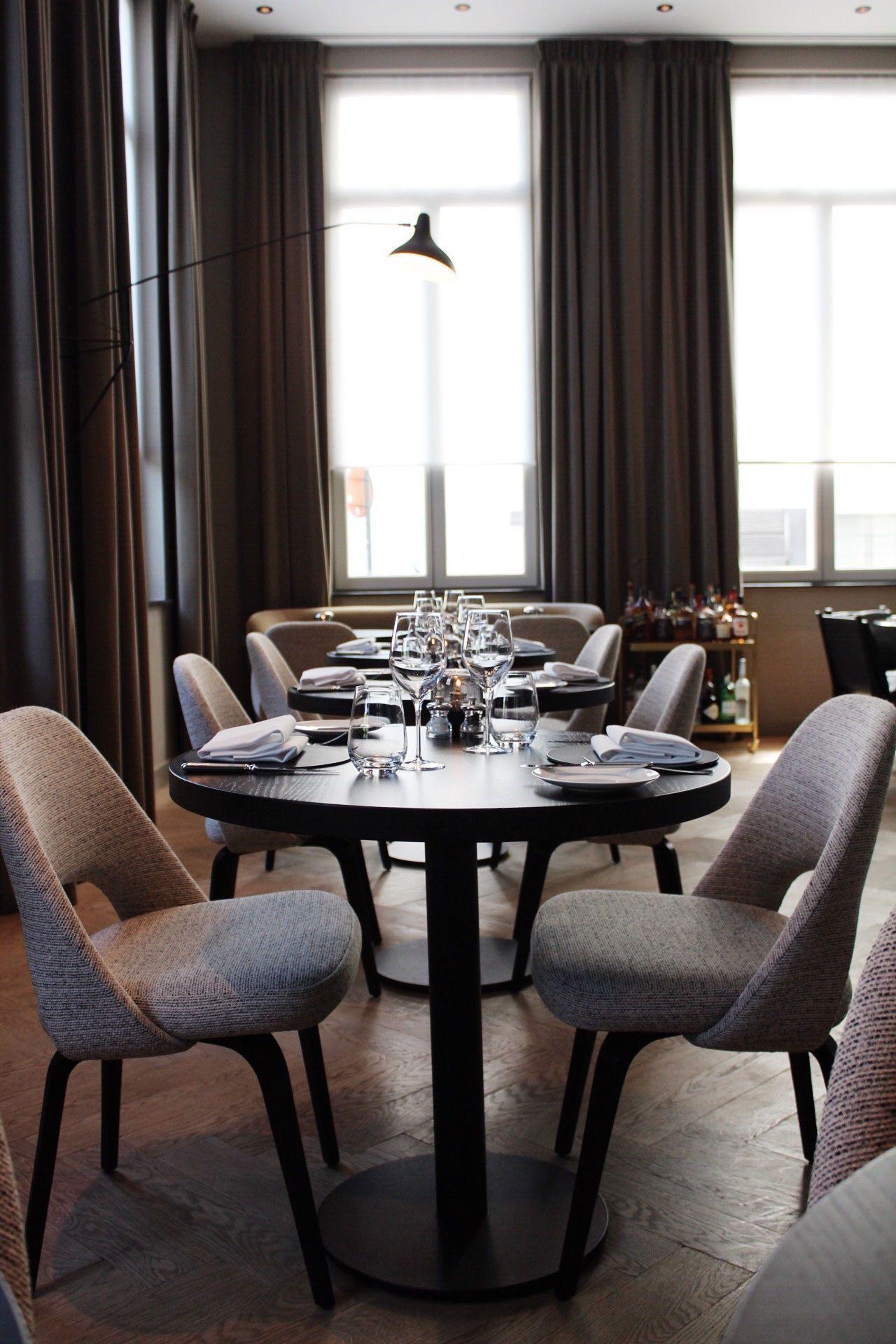 Finest Dining Room Ideas - June, 2018 | Fine dining room ...