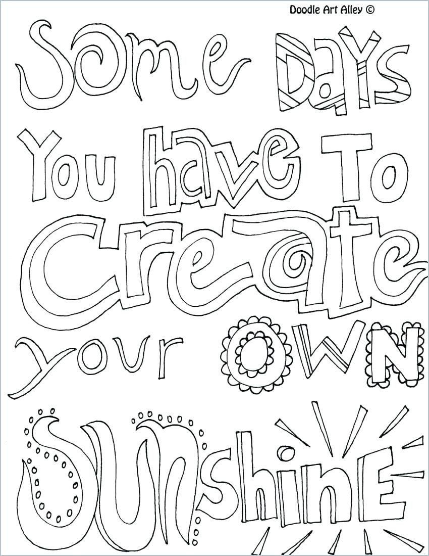 Turn Pictures Into Coloring Pages App Beautiful Coloring Turn Into