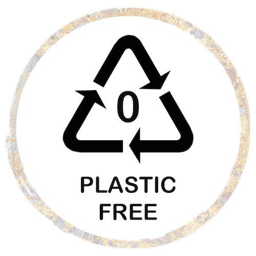 Best Zero Waste Beauty Brands UK PlasticFree Beauty