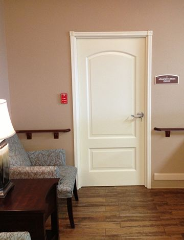 Supa Doors   Assisted Living & Supa Doors   Assisted Living   Supa Door   Pinterest   Assisted living