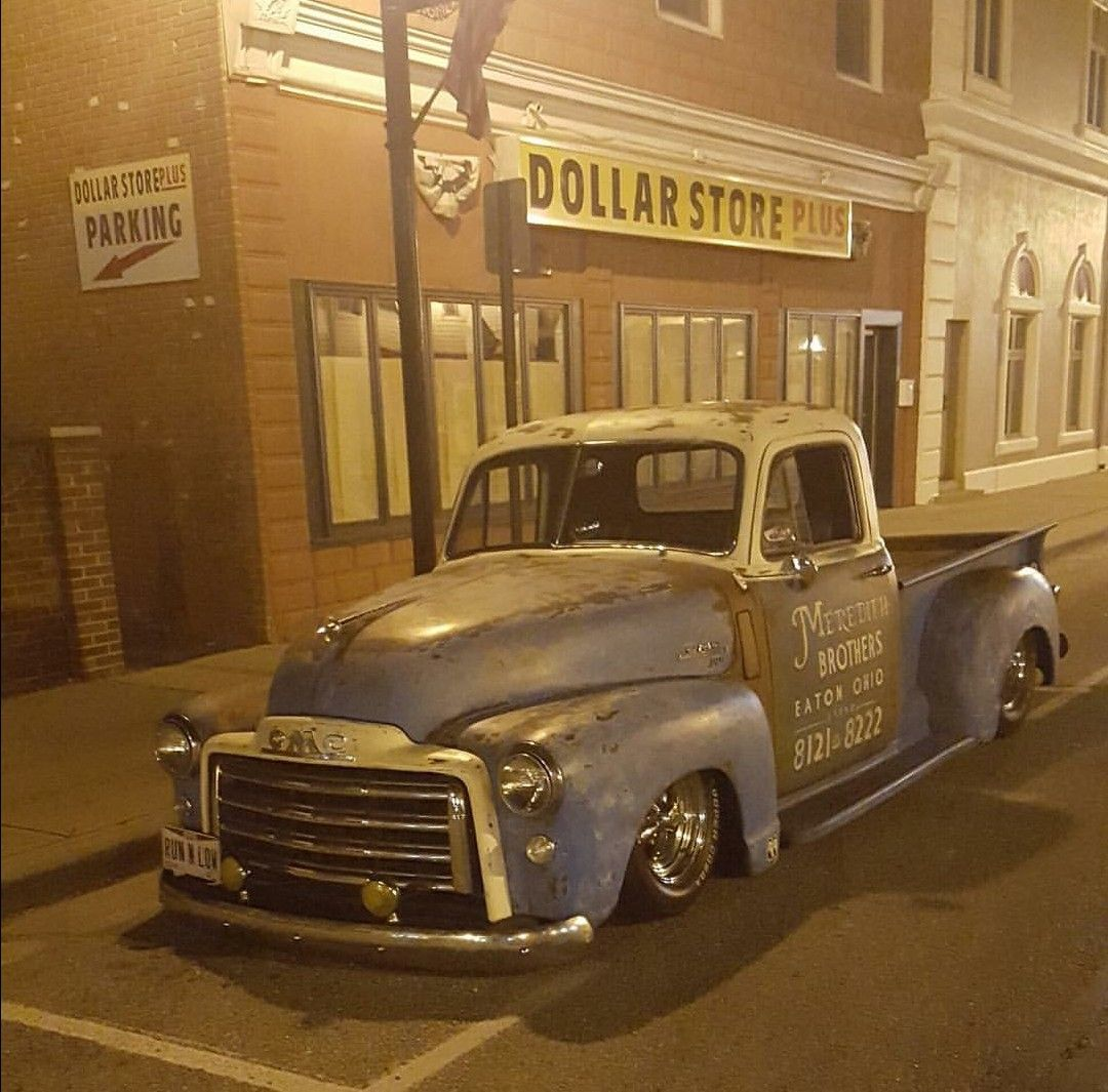 Pin By Roy Swicegood On Chevy Pickups Chevy Trucks Vintage Trucks Vintage Pickup Trucks