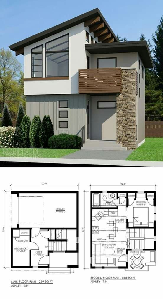Pin By Angkunakg On Homes Sims House Plans Small House Design House Plans
