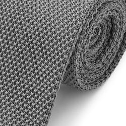 Photo of Krawatten für Männer & Krawatten für Männer
