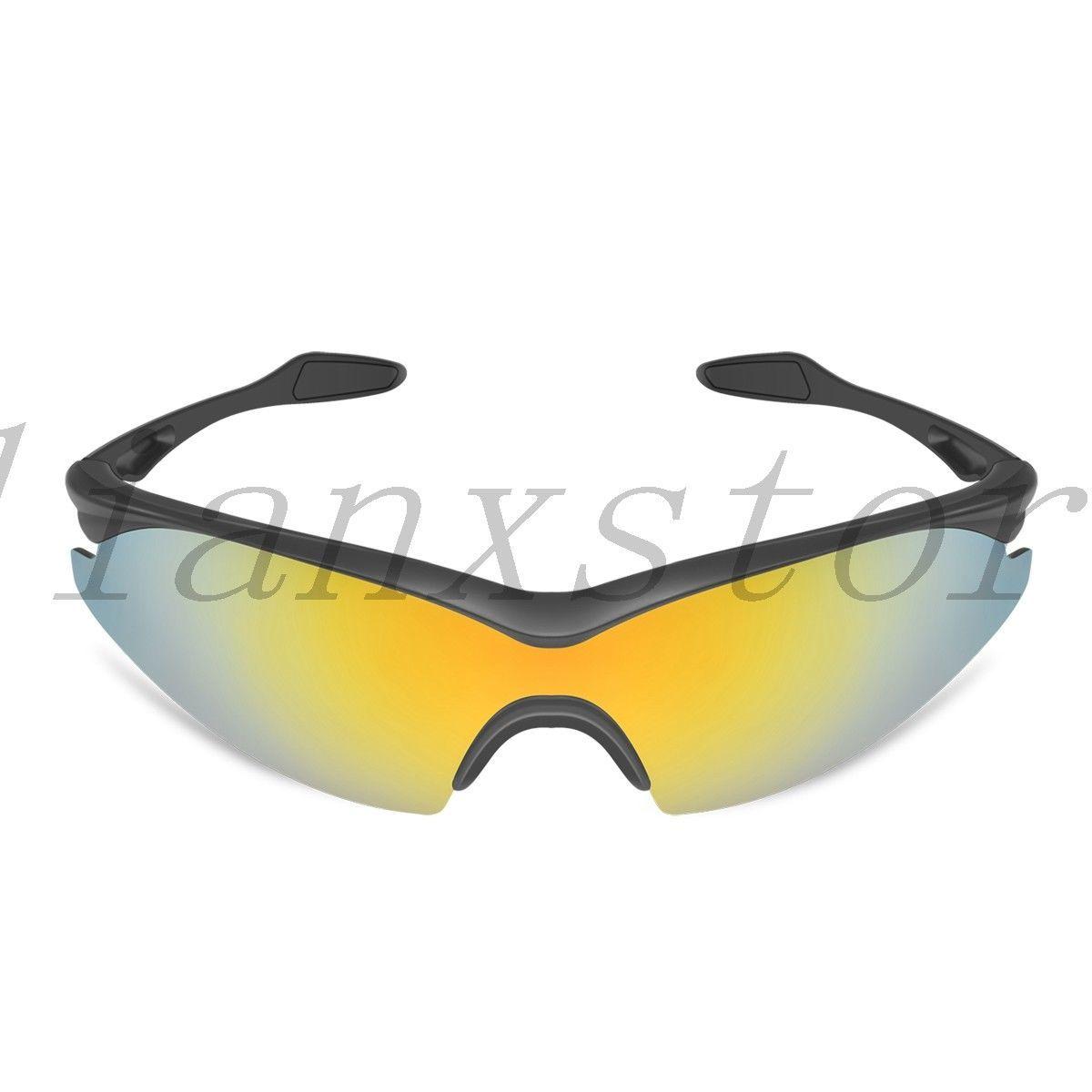 61e49ef746  4.59 - Bell + Howell Tac Glasses Military Polariized Sunglasses Glare  Enhance Color  ebay