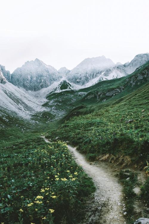 P I N T E R E S T Abbbygiiirl ॐ Landscape Photography Nature Photography Beautiful Landscapes