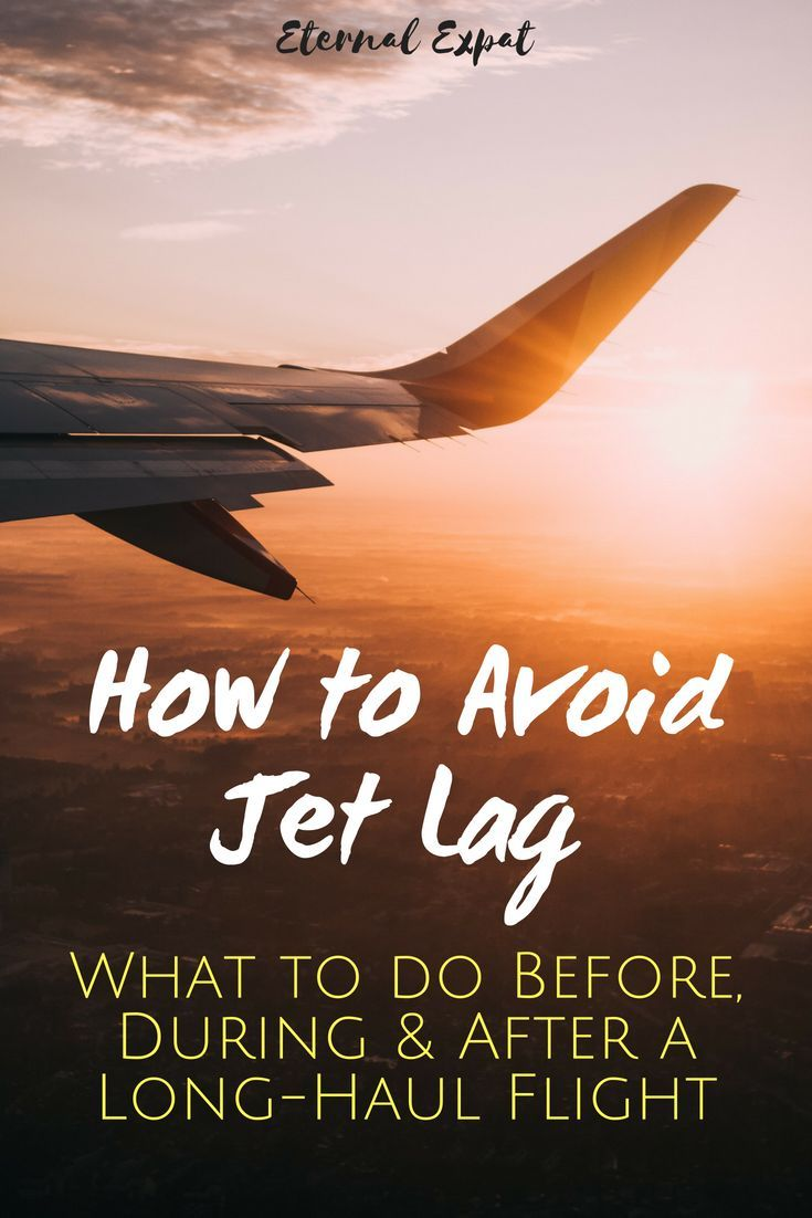 How to Avoid Jet Lag – what to do before, during, and after a long haul flight to avoid jet lag, dry skin, and total exhaustion! These are my top tips to avoid jet lag and get traveling now! #travel #traveltips #tips #packing #jetlag #longflights #flying #traveling #travelingtips #flighttips #flying The post What to Do Before, During, & After a Long Haul Flight to Avoid Jet Lag appeared first on Woman Casual.  #jet #haul