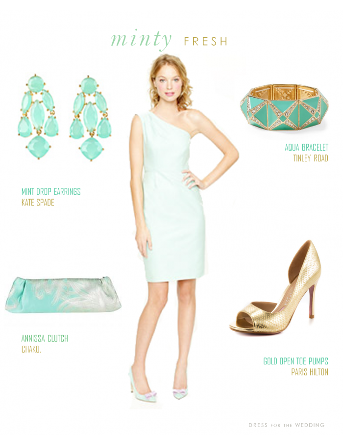 Mint Dresses Mint Bridesmaid Dresses Mint Dress Mint Dress Outfits