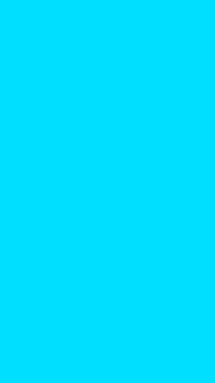 Spring Blue Couleurs De Peinture Verte Peinture Bleu Peinture Murale