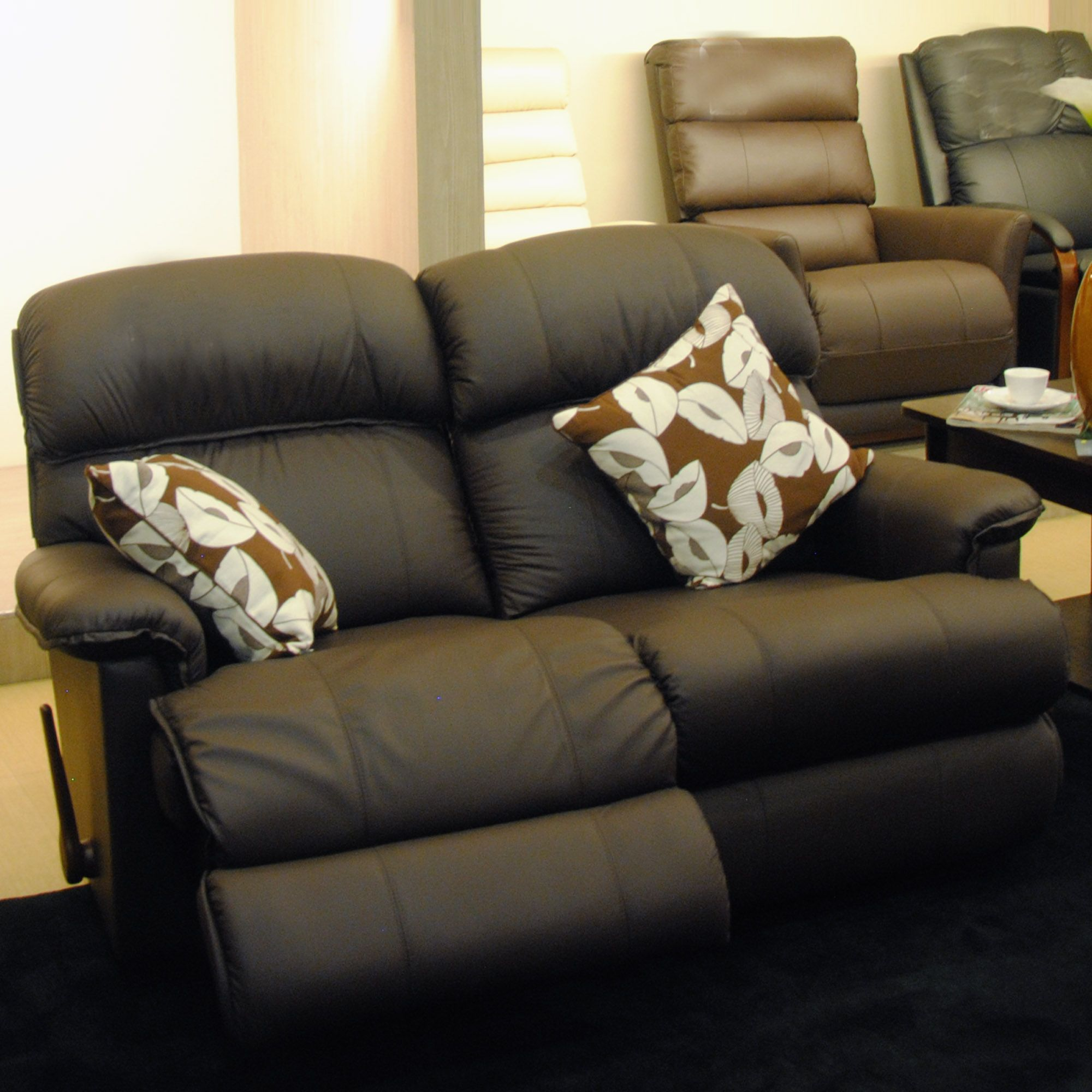 Thereu0027s Nothing Like Kicking Back In A Super Comfy Chair To Keep Stress Out  Of Your