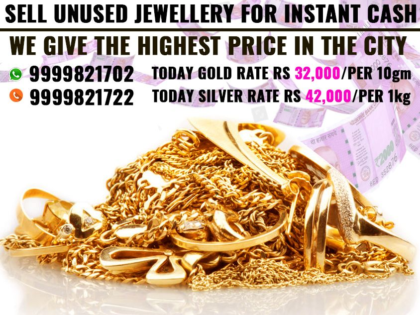 Helpful Gold Tips For Gold Rate Per Gram Gold Buyer Sell Gold Buy Gold Jewelry